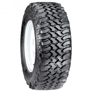 Pneu Insa Turbo Dakar Off Road Edition (taille : 235/75 R 15)