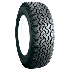 Pneu Insa Turbo Ranger No Limits edition (taille : 245/75 R 16)