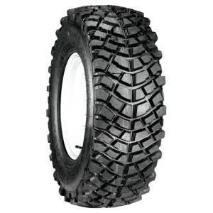 Pneu Insa Turbo Sahara Off Road Edition (taille : 265/70 R 16)