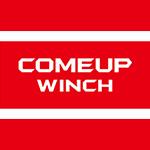 comeup-logo.jpg