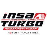 insa-turbo-logo.jpg