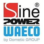 sinepower-logo.jpg